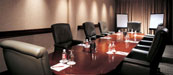 Conference Rooms in Henderson NV at Sunset Station