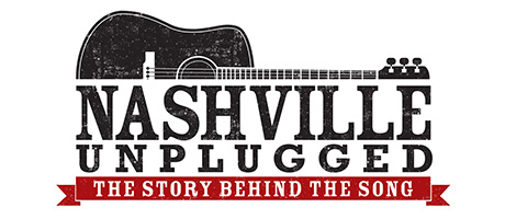 Nashvillie Unplugged