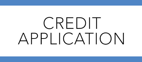Sunset Station Credit Application