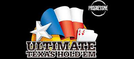 Ultimate Texas Hold 'Em