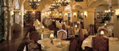 Sonoma Cellar Steakhouse