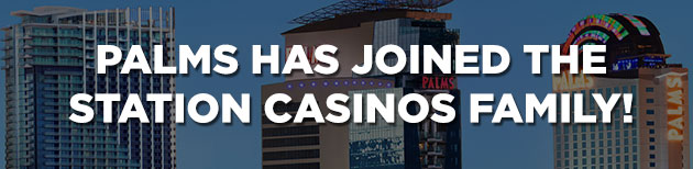 Stations casino employment casino scholarships palm springs ca