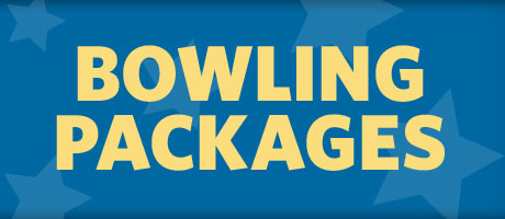 Bowling Packages